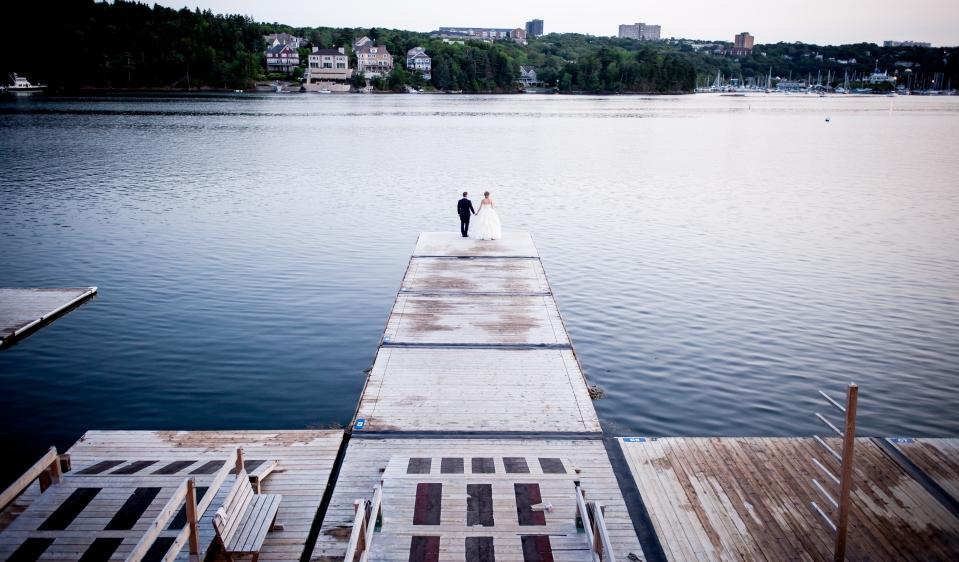 D&C Wedding-109