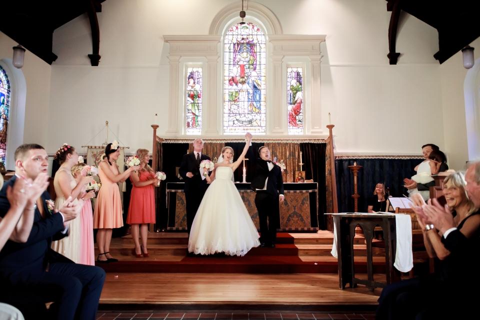 D&C Wedding-58